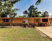 4804 Hunters Green DR, Fort Myers image