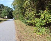 L51  Bowman Road, Statesville image