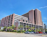 7200 N Ocean Blvd. Unit 311, Myrtle Beach image