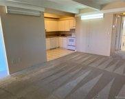 800 W Belleview Avenue Unit 508, Englewood image