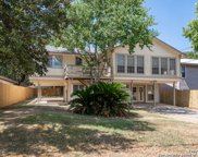 178 Mary Ann Dr, Canyon Lake image