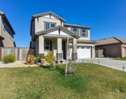 4821  Ice Age Way, Elk Grove image