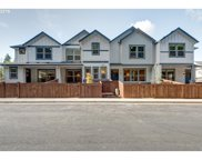 13731 NW 7TH  PL, Vancouver image