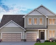 10249 Arrowwood Path, Woodbury image