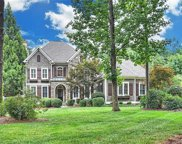 189  Stonewall Beach Lane Unit #629, Mooresville image