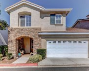 2793 Weeping Willow Rd, Chula Vista image