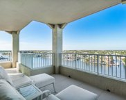 3720 S Ocean Boulevard Unit #1010, Highland Beach image
