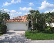 2833 Kittbuck Way, West Palm Beach image