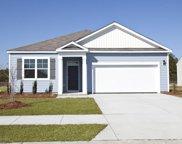 9610 Large Oak Court Unit #Lot 78, Leland image