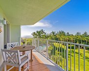 2700 N Highway A1a Unit #407, Hutchinson Island image