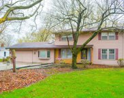 4763 Reed Road, Fort Wayne image