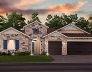5103 Kingwell Circle, Winter Springs image