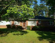 3428 Margrave Rd, Columbia image
