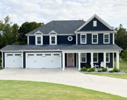210 Country Lake  Drive, Mooresville image