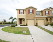 5140 Adelaide Drive, Kissimmee image