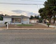 39398     Vineland Street, Cherry Valley image
