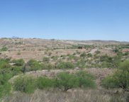 117 Lado De Loma Unit #33, Patagonia image