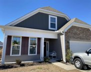 909 Witherbee Way, Little River image