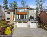 25088 235th Wy SE, Maple Valley image