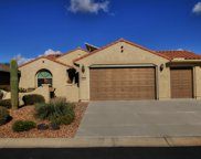 7960 W Discovery Way, Florence image