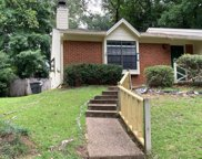169 Whetherbine Way West Unit A, Tallahassee image