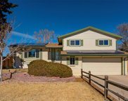 10721 W 77th Place, Arvada image