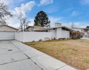 4284 S Morris St, Salt Lake City image