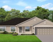1740 SE Haverford Street, Port Saint Lucie image