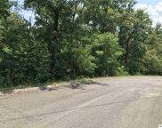 305 Royal Oak Lane, Dandridge image