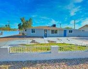 3003 W Monte Vista Road, Phoenix image