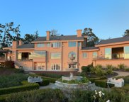 1568 Sonado Rd, Pebble Beach image