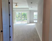 3852 Knowlton  Street, Fort Myers image