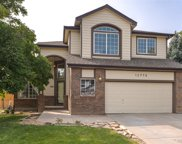 12775 Wolff Court, Broomfield image