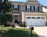 4811 Lakeview  Court, South Lebanon image