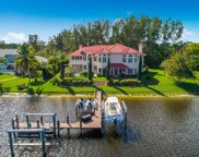 12010 Riverbend Road, Port Saint Lucie image