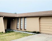 7301 Bradshaw Drive, New Port Richey image