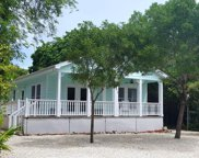 762 Grouper Trail, Key Largo image