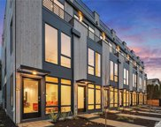 801 F NW 50th St, Seattle image