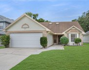 2212 Grand Tree Court, Lake Mary image