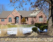 3580 MILL LAKE, Orion Twp image