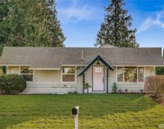 2200 192nd Place SW, Lynnwood image