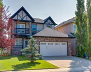 46 Sherwood Terrace Northwest, Calgary image