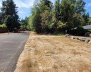 McKinley Ave, Tacoma image