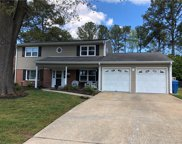 3836 Brentwood Crescent, South Central 1 Virginia Beach image