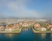 1743 Emerald Isle Way, Oxnard image