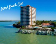 8751 Estero  Boulevard Unit 104, Fort Myers Beach image