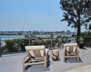 2215 Cliff Drive, Newport Beach image