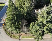 17922 SE 25th Dr, Bothell image