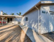 30809 Shadow Lake Road, Escondido image