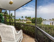 549 Seaview Ct Unit H-1, Marco Island image